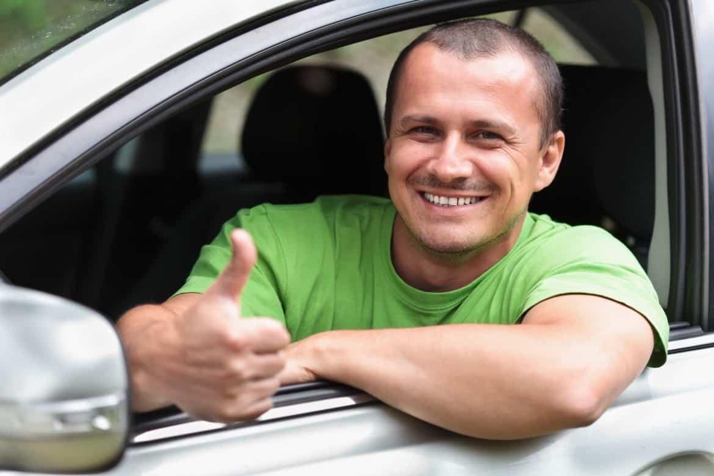 kortingsactie autoverzekeringen
