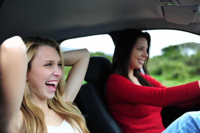verzekeringsdekking auto