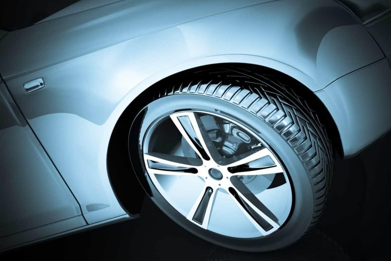 De nieuwe Audi Q5