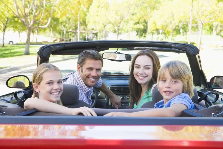 premie autoverzekeringen verschillen sterk