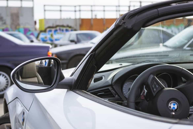 Video uitleg autoverzekering berekening