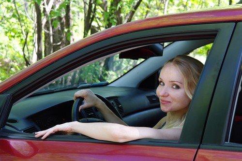 Tussentijds opzeggen autoverzekering
