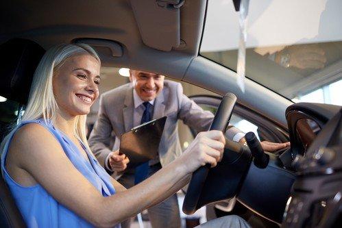 autoverzekering opschorten