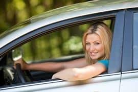 honda autoverzekering