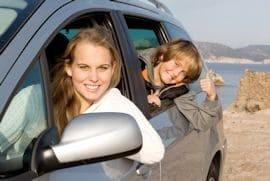 kia autoverzekering