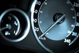 land rover autoverzekering