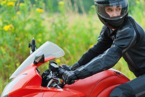 bmw motorverzekering