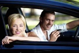 Nederlanden van nu autoverzekering