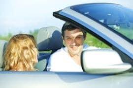 noordhollandsche autoverzekering