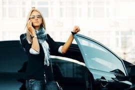 porsche autoverzekering