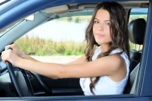 rvs autoverzekering rvs verzekeringen