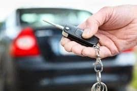 seat autoverzekering