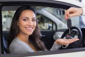 Zelf autoverzekering